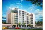 (New Development) Elmhurst Plaza (Condo) 45-16 83rd St. Unit 3C, Elmhurst, NY